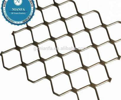 bird screen wire mesh size Security Screen Mesh, Security Screen Mesh Suppliers, Manufacturers at Alibaba.com Bird Screen Wire Mesh Size Fantastic Security Screen Mesh, Security Screen Mesh Suppliers, Manufacturers At Alibaba.Com Galleries