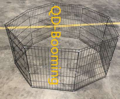 bird wire mesh China Cheap, Wire Mesh Small, Playpen, China, Products,, Cage Bird Wire Mesh Popular China Cheap, Wire Mesh Small, Playpen, China, Products,, Cage Solutions