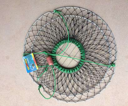 bird wire mesh Crab, 60cm (Wire Grill) Bird Wire Mesh Professional Crab, 60Cm (Wire Grill) Solutions