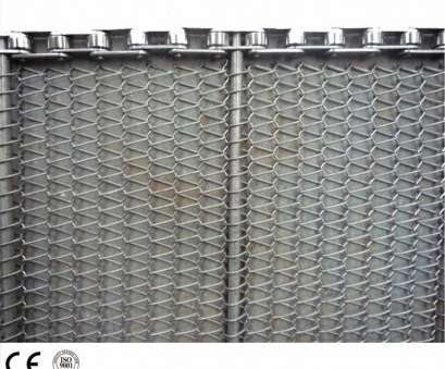 bird wire mesh Wholesale weaving bird cage, Online, Best weaving bird cage Bird Wire Mesh Nice Wholesale Weaving Bird Cage, Online, Best Weaving Bird Cage Pictures