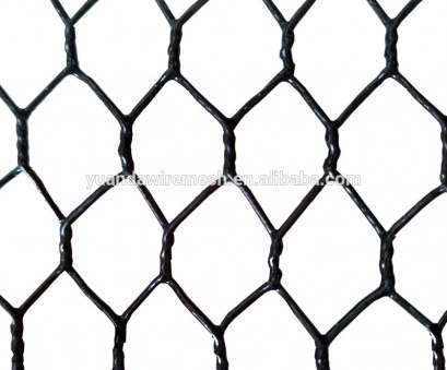 black pvc coated aviary wire mesh Green, Welded Mesh, Green, Welded Mesh Suppliers, Manufacturers at Alibaba.com Black, Coated Aviary Wire Mesh Nice Green, Welded Mesh, Green, Welded Mesh Suppliers, Manufacturers At Alibaba.Com Collections