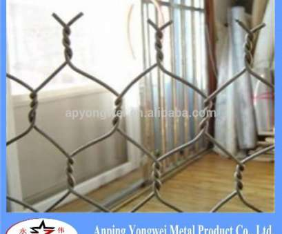 black pvc coated aviary wire mesh Plastic Coated Wire Net, Plastic Coated Wire, Suppliers, Manufacturers at Alibaba.com Black, Coated Aviary Wire Mesh Most Plastic Coated Wire Net, Plastic Coated Wire, Suppliers, Manufacturers At Alibaba.Com Ideas