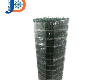 black pvc coated aviary wire mesh Pvc Coated, Welded Wire Mesh Wholesale, Mesh Suppliers, Alibaba Black, Coated Aviary Wire Mesh Cleaver Pvc Coated, Welded Wire Mesh Wholesale, Mesh Suppliers, Alibaba Solutions