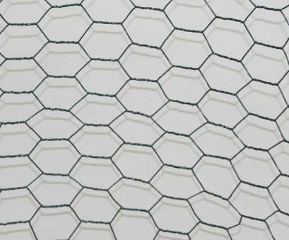 black pvc coated aviary wire mesh PVC WIRE NETTING Wire Mesh 500mm / 1000mm / 13mm/ 25mm, Chicken Black, Coated Aviary Wire Mesh Brilliant PVC WIRE NETTING Wire Mesh 500Mm / 1000Mm / 13Mm/ 25Mm, Chicken Ideas