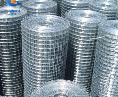 black pvc coated welded wire mesh - hot dip galvanised China, Coated Welded Wire Mesh, China, Coated Welded Wire Mesh Manufacturers, Suppliers on Alibaba.com Black, Coated Welded Wire Mesh -, Dip Galvanised Nice China, Coated Welded Wire Mesh, China, Coated Welded Wire Mesh Manufacturers, Suppliers On Alibaba.Com Images