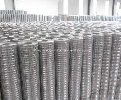 black pvc coated welded wire mesh - hot dip galvanised China, Dipped/Electro Galvanized Welded Wire Mesh, China, Coated Welded Wire Mesh, Welded Wire Mesh Fence Black, Coated Welded Wire Mesh -, Dip Galvanised Creative China, Dipped/Electro Galvanized Welded Wire Mesh, China, Coated Welded Wire Mesh, Welded Wire Mesh Fence Solutions