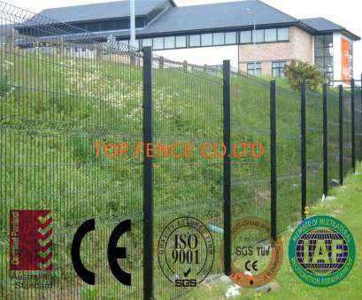 black pvc coated welded wire mesh - hot dip galvanised PVC coated, dipped galvanized nylofor 3d welded wire mesh fence panels Black, Coated Welded Wire Mesh -, Dip Galvanised Nice PVC Coated, Dipped Galvanized Nylofor 3D Welded Wire Mesh Fence Panels Ideas