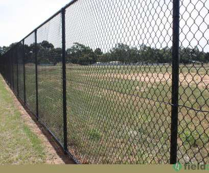 black pvc coated wire mesh australia Chainwire Fencing, Chainmesh Fencing SA 8 Top Black, Coated Wire Mesh Australia Photos
