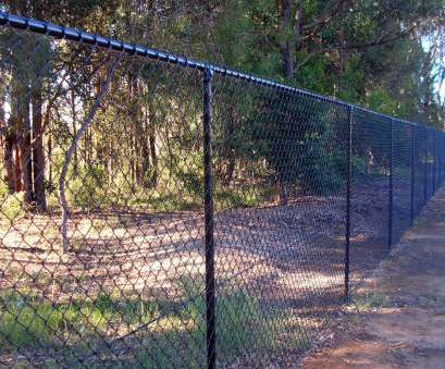 black pvc coated wire mesh australia Black Welded Wire Fence Awesome Chain Wire Fencing Gates Posts Fittings Coils & Accessories Black, Coated Wire Mesh Australia Perfect Black Welded Wire Fence Awesome Chain Wire Fencing Gates Posts Fittings Coils &Amp; Accessories Solutions