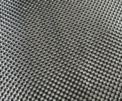 black pvc coated wire mesh australia Carbon Fibre Cloth (per metre) Black, Coated Wire Mesh Australia Popular Carbon Fibre Cloth (Per Metre) Collections