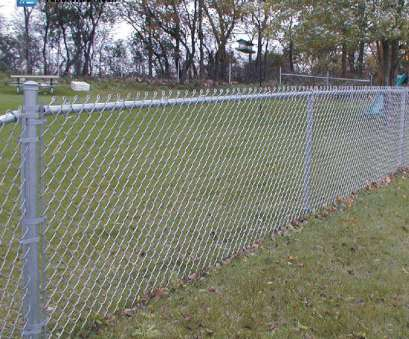 black pvc coated wire mesh melbourne Black, Coated Chain Wire Mesh Fence, High, Long 35mm inside measurements, X Black, Coated Wire Mesh Melbourne Best Black, Coated Chain Wire Mesh Fence, High, Long 35Mm Inside Measurements, X Photos