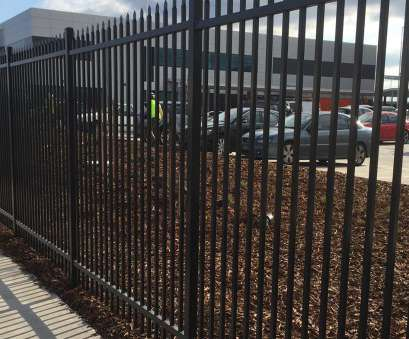 black pvc coated wire mesh melbourne Diamond Fence (Aust.) Pty. Ltd., Gates, CRANBOURNE Black, Coated Wire Mesh Melbourne Popular Diamond Fence (Aust.) Pty. Ltd., Gates, CRANBOURNE Galleries