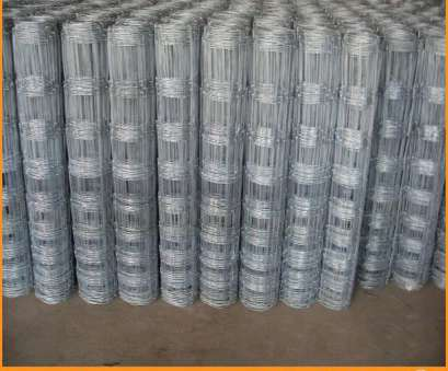 black pvc coated wire mesh melbourne Prairie Fence Wire Mesh, Prairie Fence Wire Mesh Suppliers, Manufacturers at Alibaba.com Black, Coated Wire Mesh Melbourne Popular Prairie Fence Wire Mesh, Prairie Fence Wire Mesh Suppliers, Manufacturers At Alibaba.Com Pictures