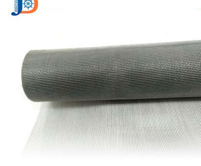 black pvc coated wire mesh melbourne Square Wire Mesh 20x20, Square Wire Mesh 20x20 Suppliers, Manufacturers at Alibaba.com Black, Coated Wire Mesh Melbourne Cleaver Square Wire Mesh 20X20, Square Wire Mesh 20X20 Suppliers, Manufacturers At Alibaba.Com Photos