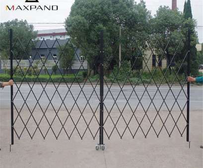 black pvc coated wire mesh melbourne Steel Twill Fencing Mesh, Steel Twill Fencing Mesh Suppliers, Manufacturers at Alibaba.com Black, Coated Wire Mesh Melbourne Top Steel Twill Fencing Mesh, Steel Twill Fencing Mesh Suppliers, Manufacturers At Alibaba.Com Collections