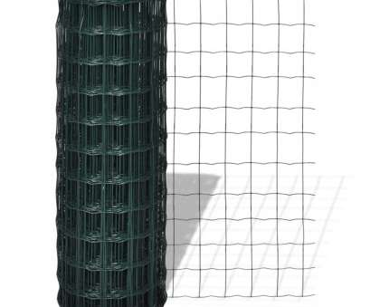 black pvc coated wire mesh melbourne # Steel Wire Mesh Roll Fence 1x25m, Coated Garden, Poultry Fencing 100x100 Black, Coated Wire Mesh Melbourne Best # Steel Wire Mesh Roll Fence 1X25M, Coated Garden, Poultry Fencing 100X100 Solutions