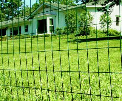 black pvc coated wire mesh melbourne Wire Mesh Fence Designs Images Design Outdoor, Farm Animals Black, Coated Wire Mesh Melbourne Fantastic Wire Mesh Fence Designs Images Design Outdoor, Farm Animals Solutions