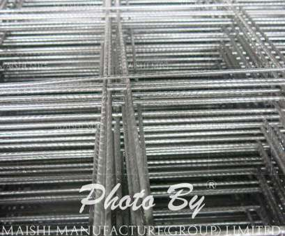 black pvc coated wire mesh panels Pvc Coated Welded Wire Mesh Panels,, Coated Welded Wire Mesh Panels Suppliers, Manufacturers at Alibaba.com 17 Best Black, Coated Wire Mesh Panels Ideas