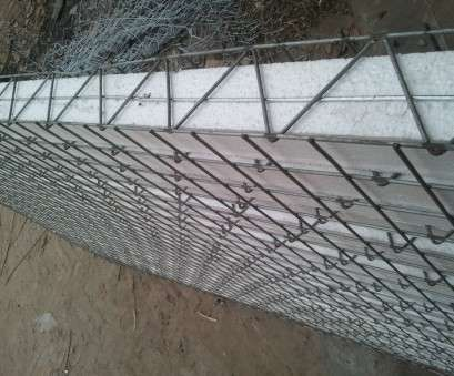 black pvc coated wire mesh panels 3D Welded Mesh Panel: It is a polystyrene core with reinforced steel mesh on, outside which, shoot, inches of concrete to each side, strength Black, Coated Wire Mesh Panels Simple 3D Welded Mesh Panel: It Is A Polystyrene Core With Reinforced Steel Mesh On, Outside Which, Shoot, Inches Of Concrete To Each Side, Strength Collections