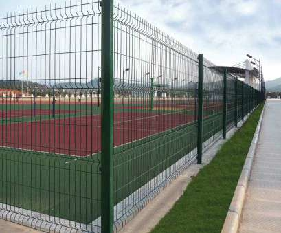 black pvc coated wire mesh panels China 3D Curved Welded, Powder Coated Steel Wire Mesh Panels Fence, China 3D Fence Panel, Curved Mesh Fence Black, Coated Wire Mesh Panels Creative China 3D Curved Welded, Powder Coated Steel Wire Mesh Panels Fence, China 3D Fence Panel, Curved Mesh Fence Photos