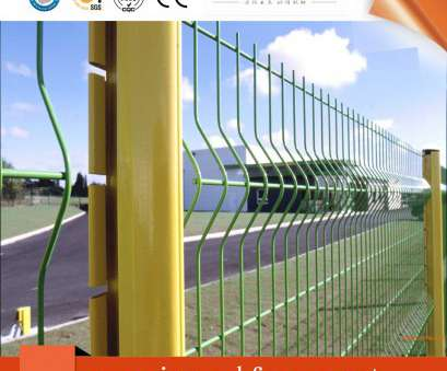 black pvc coated wire mesh panels ..., Coated Airport Welded Wire Mesh Fence Panel. Related Post Black, Coated Wire Mesh Panels Brilliant ..., Coated Airport Welded Wire Mesh Fence Panel. Related Post Images