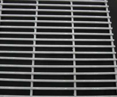 black pvc coated wire mesh panels ..., Coated Anti Climb High Security, Welded Wire Wall Fence, Airport Black, Coated Wire Mesh Panels Creative ..., Coated Anti Climb High Security, Welded Wire Wall Fence, Airport Collections
