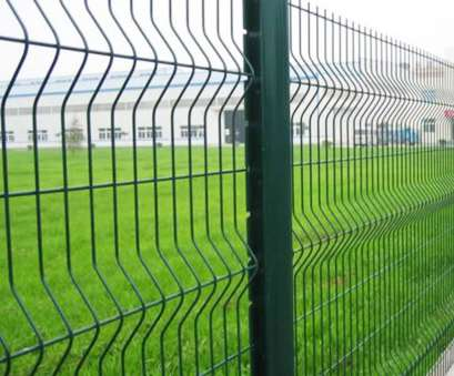 black pvc coated wire mesh panels Gallery Rigid Wire Fence Panels. inspiring China, Green Or Black, Coated Black, Coated Wire Mesh Panels Perfect Gallery Rigid Wire Fence Panels. Inspiring China, Green Or Black, Coated Collections
