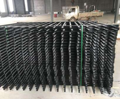 black pvc coated wire mesh panels PVC coated black color Rail steel panel fence, Australia market Black, Coated Wire Mesh Panels Professional PVC Coated Black Color Rail Steel Panel Fence, Australia Market Galleries