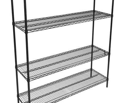 black epoxy wire shelving Amazon.com: John Boos Black Epoxy Wire Shelving Kit, 36 x 14 x 66 inch Height, each.: Shelf Accessories: Kitchen & Dining Black Epoxy Wire Shelving Popular Amazon.Com: John Boos Black Epoxy Wire Shelving Kit, 36 X 14 X 66 Inch Height, Each.: Shelf Accessories: Kitchen & Dining Galleries