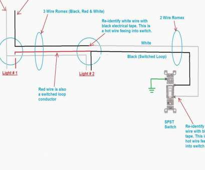 black and red electrical wires uk Lighting Wiring Diagram Uk, bigapp.me Black, Red Electrical Wires Uk Best Lighting Wiring Diagram Uk, Bigapp.Me Ideas