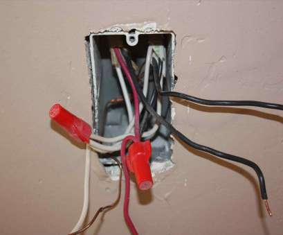 black and red wire light switch Black White, Wires Wiring A Light Switch Black, Red Wire Light Switch New Black White, Wires Wiring A Light Switch Galleries