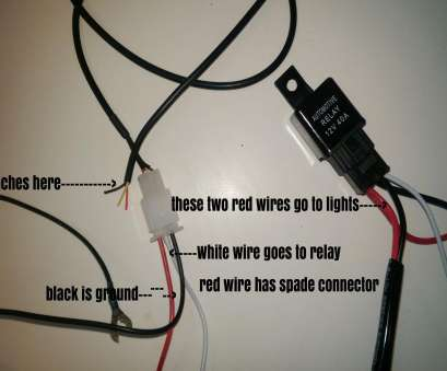 black and red wire light switch Click image, larger version Name: z7F1al1459995984.jpg Views:, Size: 144.2 Black, Red Wire Light Switch Perfect Click Image, Larger Version Name: Z7F1Al1459995984.Jpg Views:, Size: 144.2 Photos