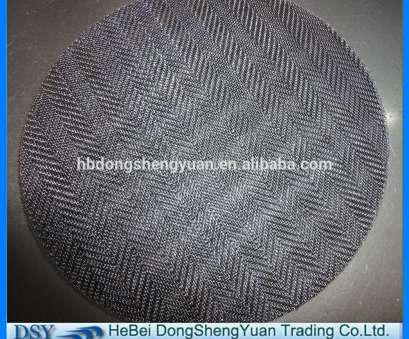 black welded wire mesh panels 80 Mesh Black Wire Cloth/black Welded Wire Fence Mesh Panel/low Carbon Steel Black Iron Wire Cloth -, Low Carbon Steel Black Iron Wire Cloth,Black Black Welded Wire Mesh Panels Top 80 Mesh Black Wire Cloth/Black Welded Wire Fence Mesh Panel/Low Carbon Steel Black Iron Wire Cloth -, Low Carbon Steel Black Iron Wire Cloth,Black Ideas