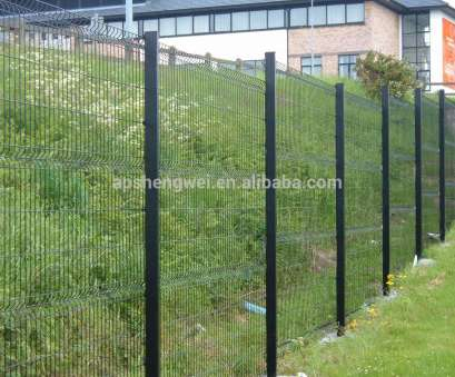 black welded wire mesh panels Black Welded Wire Fence Mesh Panel,Backyard Metal Fence,Cheap Yard Fence -, Black Welded Wire Fence Mesh Panel,Backyard Metal Fence,Cheap Yard Fencing Black Welded Wire Mesh Panels Simple Black Welded Wire Fence Mesh Panel,Backyard Metal Fence,Cheap Yard Fence -, Black Welded Wire Fence Mesh Panel,Backyard Metal Fence,Cheap Yard Fencing Collections