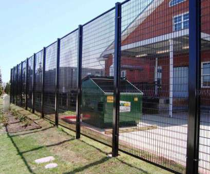 black welded wire mesh panels Black Welded Wire Fence Panels, Thehrtechnologist : Best Black Black Welded Wire Mesh Panels Cleaver Black Welded Wire Fence Panels, Thehrtechnologist : Best Black Photos