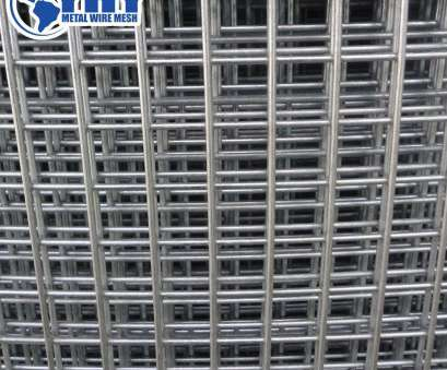 black welded wire mesh panels China 10 Gauge Black Welded Wire Fence Mesh Panel Photos Black Welded Wire Mesh Panels Best China 10 Gauge Black Welded Wire Fence Mesh Panel Photos Pictures