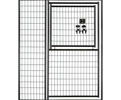 black welded wire mesh panels ... Large-size of Multipurpose Lucky, H, Black Welded Wire Modular Gate Lucky, H X W Black Welded Wire Mesh Panels Simple ... Large-Size Of Multipurpose Lucky, H, Black Welded Wire Modular Gate Lucky, H X W Galleries