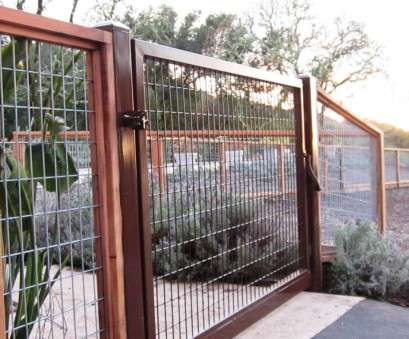 black welded wire mesh panels Welded Wire Fence Gate, Thehrtechnologist : Best Black Welded Black Welded Wire Mesh Panels Brilliant Welded Wire Fence Gate, Thehrtechnologist : Best Black Welded Galleries
