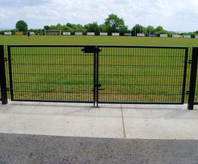 black welded wire mesh panels Welded Wire Fence Panels Home Depot : Best Black Welded Wire Fence Black Welded Wire Mesh Panels Best Welded Wire Fence Panels Home Depot : Best Black Welded Wire Fence Ideas