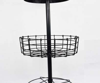 black wire circle shelf China Customized Revolving Countertop Iron Wire Basket Shelf Small Items Circular Display Stand, China Display Stand, Shelf Black Wire Circle Shelf Creative China Customized Revolving Countertop Iron Wire Basket Shelf Small Items Circular Display Stand, China Display Stand, Shelf Images