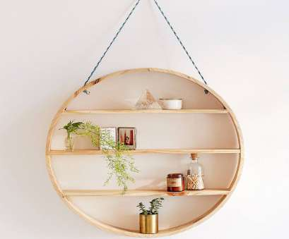 black wire circle shelf Shop Leona Hanging Circle Shelf at Urban Outfitters today. We carry, the latest styles, colors, brands, you to choose from right here Black Wire Circle Shelf Practical Shop Leona Hanging Circle Shelf At Urban Outfitters Today. We Carry, The Latest Styles, Colors, Brands, You To Choose From Right Here Galleries