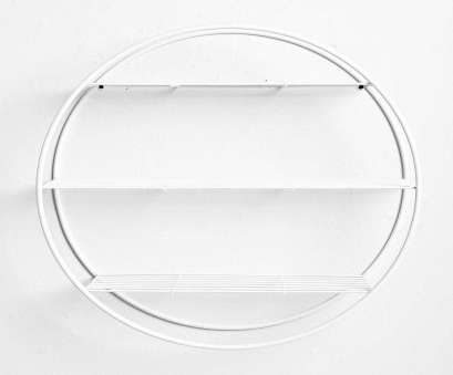 black wire circle shelf Wire Circle Shelf, Shelves, Apartments, Interiors Black Wire Circle Shelf New Wire Circle Shelf, Shelves, Apartments, Interiors Galleries