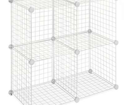 black wire cube shelving Full Size of Lighting Marvelous Wire Cube Shelving 8 28573 60711723, Fit Inside 1024 On Black Wire Cube Shelving New Full Size Of Lighting Marvelous Wire Cube Shelving 8 28573 60711723, Fit Inside 1024 On Photos
