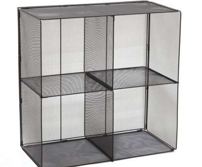 black wire cube shelving Gracious Full Image Plus Wire Cube Shelving Target Industrial Wire Black Wire Cube Shelving Nice Gracious Full Image Plus Wire Cube Shelving Target Industrial Wire Pictures