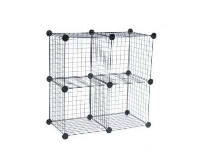 black wire cube shelving Wire Cube Shelving System,, x, x 14h, Black by Safco® Wire Cube Shelving System, Shop Online, Homeware in, United States Black Wire Cube Shelving Brilliant Wire Cube Shelving System,, X, X 14H, Black By Safco® Wire Cube Shelving System, Shop Online, Homeware In, United States Images