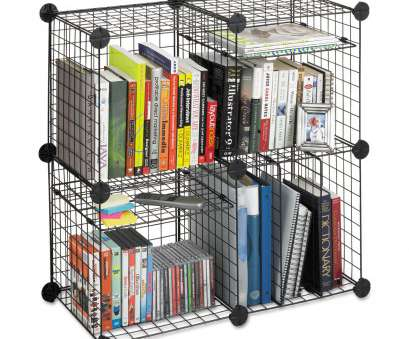 black wire cube shelving Wire Cube Shelving System,, x, x 15h, Black Black Wire Cube Shelving Professional Wire Cube Shelving System,, X, X 15H, Black Photos