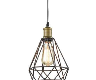black wire frame pendant light Wire Pendant Light Fair Aire Black Angular Wire Frame Ceiling Pendant Light Image Black Wire Frame Pendant Light Brilliant Wire Pendant Light Fair Aire Black Angular Wire Frame Ceiling Pendant Light Image Collections