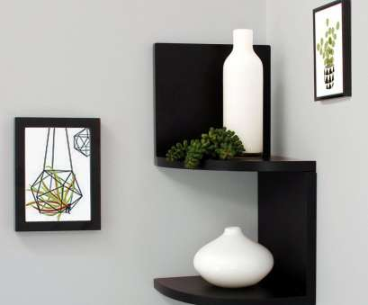 black wire hanging shelf modern wall shelves decorating ideas full, floating living, wire shelving shelf room impressive design Black Wire Hanging Shelf Popular Modern Wall Shelves Decorating Ideas Full, Floating Living, Wire Shelving Shelf Room Impressive Design Pictures