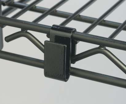 black wire shelving accessories Accessories Black Wire Shelving, Shelves & Carts Components Black Wire Shelving Accessories Best Accessories Black Wire Shelving, Shelves & Carts Components Images