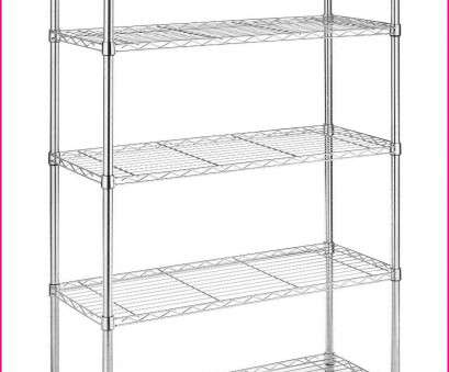 black wire shelving accessories Full Size of Home Furniture Wire Shelving Closet Wire Shelving Accessories Wire Shelving Menards Wire Shelving Black Wire Shelving Accessories Fantastic Full Size Of Home Furniture Wire Shelving Closet Wire Shelving Accessories Wire Shelving Menards Wire Shelving Images